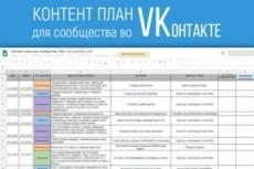 Помогу с поиском бизнес-идеи 6 - kwork.ru