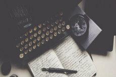 Рерайт статей и текстов 19 - kwork.ru