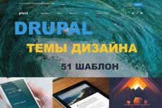 Установка и настройка модулей и тем на OpenCart 21 - kwork.ru