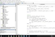 Напишу макрос для Excel 61 - kwork.ru