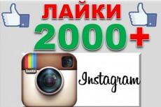 Создам Большое семантическое ядро 25 - kwork.ru