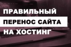 15 ссылок с автомобильных сайтов. Ручное размещение на сайтах с ТИЦ 20 - kwork.ru