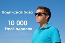Качественно настрою Яндекс Директ до 100 ключевых слов 3 - kwork.ru