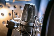 Создам рекламный аудио-ролик для радио, торгового центра, транспорта 11 - kwork.ru