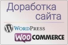 Установлю на Ваш сайт любой плагин WordPress 49 - kwork.ru