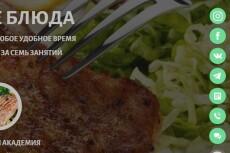 Бекап сайта на Joomla 3 5 - kwork.ru