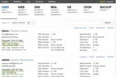 Настрою веб-сервер под Linux 15 - kwork.ru