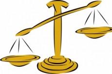 Напишу статью на юридическую тематику 10 - kwork.ru