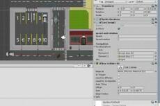 Сделаю простой Multiplayer  в Unity 5 13 - kwork.ru