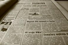 Печать текста, редактирование орфографии и пунктуации 23 - kwork.ru