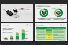 Дизайн меню, салфетку-меню и каталог 15 - kwork.ru