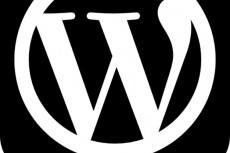 Размещу статьи на CMS WordPress 4 - kwork.ru