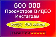 Прогон Вашего рекламного объявления со ссылкой по Доскам объявлений 22 - kwork.ru