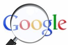 Google: продвижение сайта в топ 14 - kwork.ru