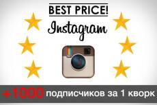 Сервис фриланс-услуг 45 - kwork.ru