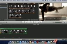сделаю рендер вашего проекта Sony Vegas 13 или Premiere Pro CC 4 - kwork.ru