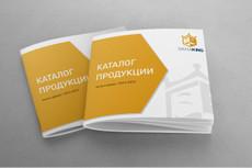 Элементы простой инфографики 9 - kwork.ru