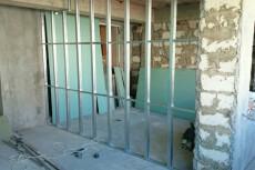 напишу комментарии по ремонту и отделке квартир 5 - kwork.ru