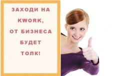 Вставлю текстовые надписи в ваши 3 изображения 10 - kwork.ru