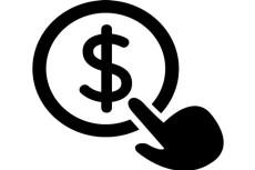 Изображу логотип 3 - kwork.ru