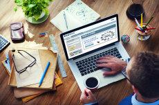 Каталог продукции или рекламный каталог - дизайн и верстка 28 - kwork.ru