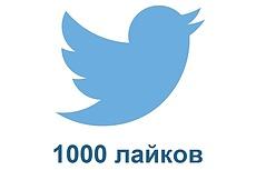 300 публикаций вашего поста в твиттере 4 - kwork.ru