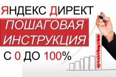 Продам видеокурс и инструкции по созданию дорвеев 18 - kwork.ru
