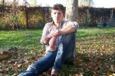 Напишу текст для песни любого жанра от рока до романса 5 - kwork.ru
