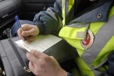 Подготовлю заявление или жалобу в правоохранительные органы 13 - kwork.ru