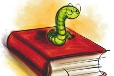 Напишу художественный литературный текст (сказку, рассказ, историю) 7 - kwork.ru
