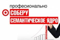 Настрою Яндекс. Директ с подарком 16 - kwork.ru