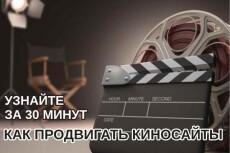 Научу далать СЕО тексты 5 - kwork.ru