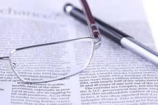 Исправлю грамматические/синтаксические/речевые ошибки в Вашем тексте 12 - kwork.ru