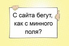 Обзор или урок по использованию вашей программы, сервиса, сайта 13 - kwork.ru