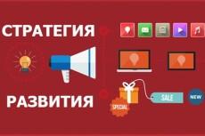 настрою Я.Директ 4 - kwork.ru