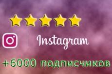 900 вечных трастовых ссылок с ТИЦ от 10 до 425 15 - kwork.ru