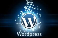 30 крутых шаблонов для Web Builder 4 - kwork.ru