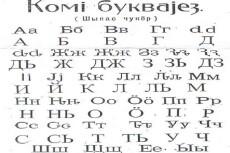 Нейминг. Разработка названия компании, бренда. 1 кворк - 5 вариантов 13 - kwork.ru