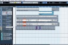 Напишу Rock/Metal трек для Вашего проекта 14 - kwork.ru