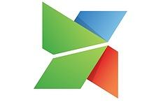 Доработка сайтов на MODX Revolution 9 - kwork.ru