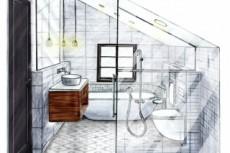 Дизайн мебели. Моделирование. Визуализация 37 - kwork.ru