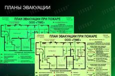 Выполню проект вашего загородного дома 21 - kwork.ru