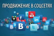 Прорепетирую по истории 17 - kwork.ru