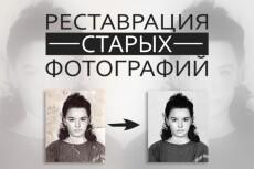 Контекстная реклама в Яндекс Директ 6 - kwork.ru