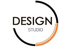 Нарисую логотип по вашему эскизу или разработаю по вашим пожеланиям 34 - kwork.ru