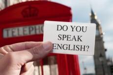 Скайп-разговор на английском для прокачки навыков устной речи 4 - kwork.ru