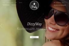 Перенесу ваш сайт на новый хостинг или сервис 32 - kwork.ru