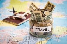 Составлю план поездки по Европе 5 - kwork.ru