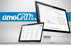 Получайте в 10 раз больше продаж с помощью мессенджер-маркетинга 3 - kwork.ru