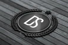 макет диска 12 - kwork.ru